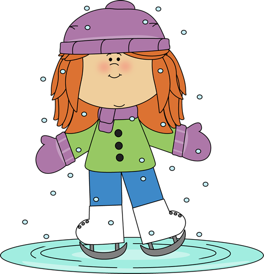 patin clipart