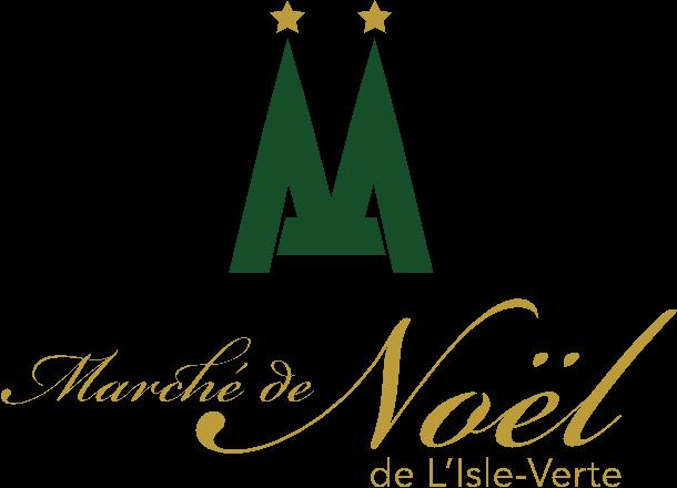 Logo Marché de Noël 2014
