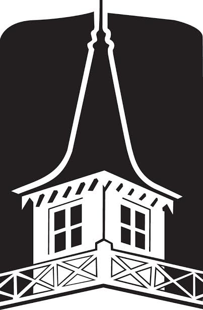 Fondation logo