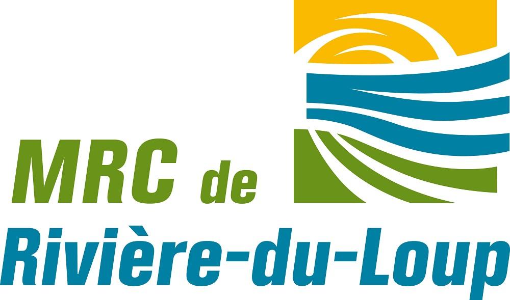 Logo MRC RDL