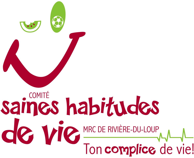 logo SHV couleur