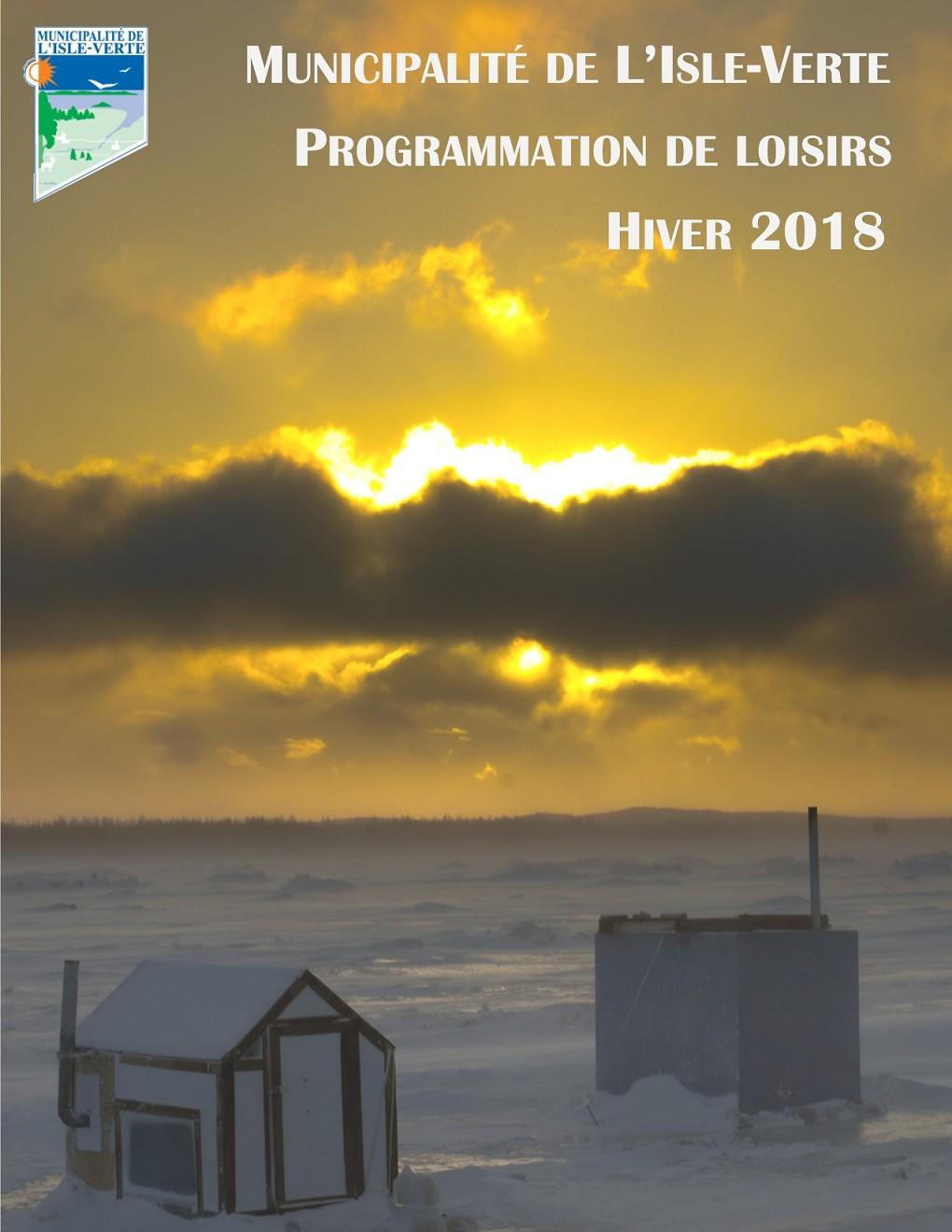 prog hiver 2018 cover