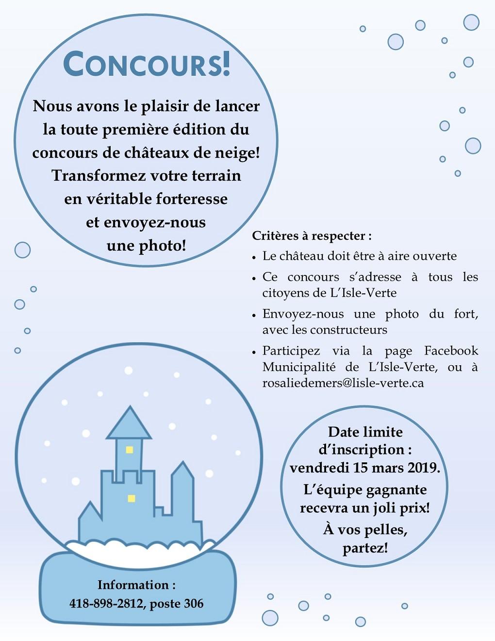 promo châteaux neige 2019 jpeg