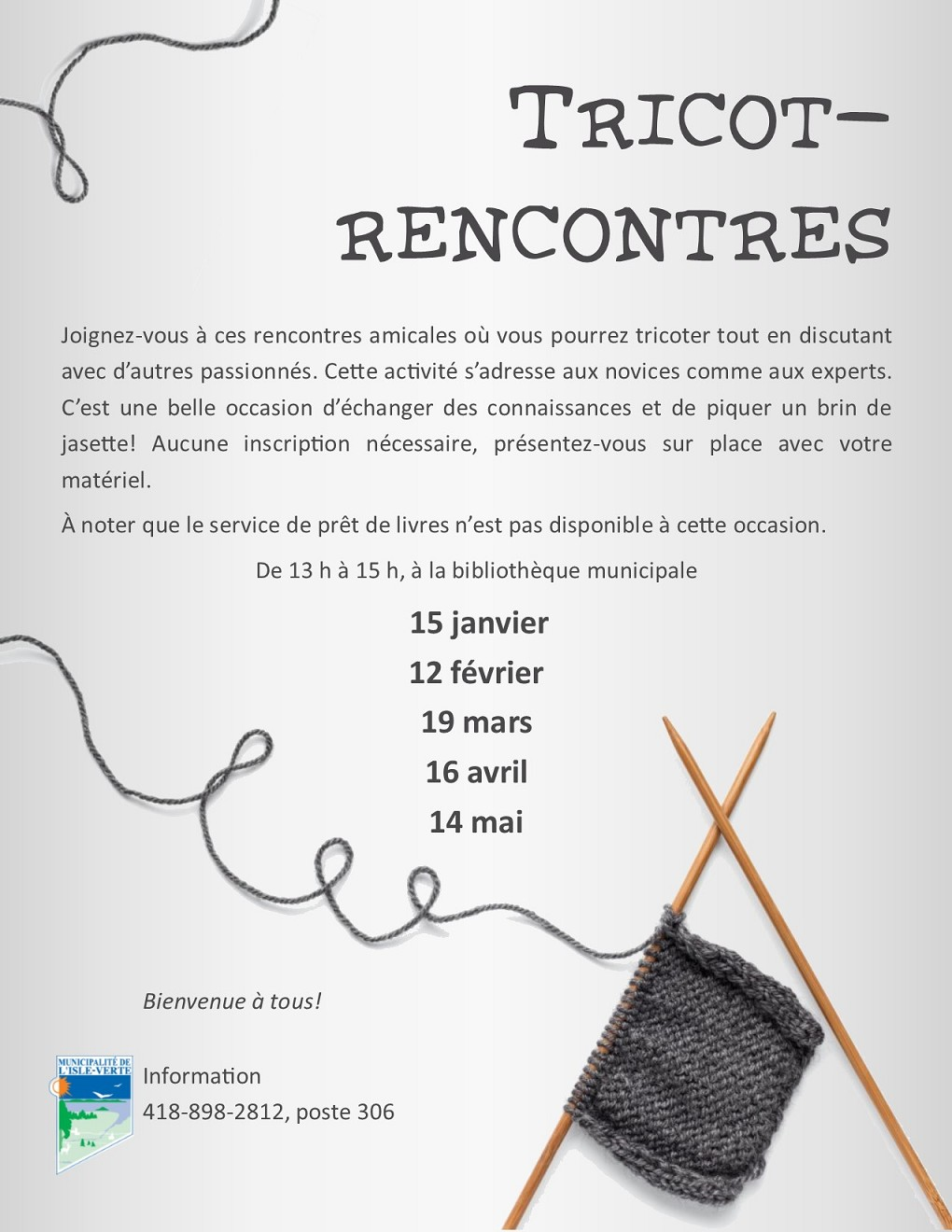 tricot-rencontres H 2018